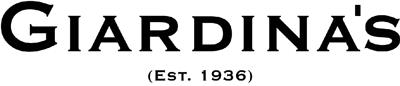 Giardina's Restaurant