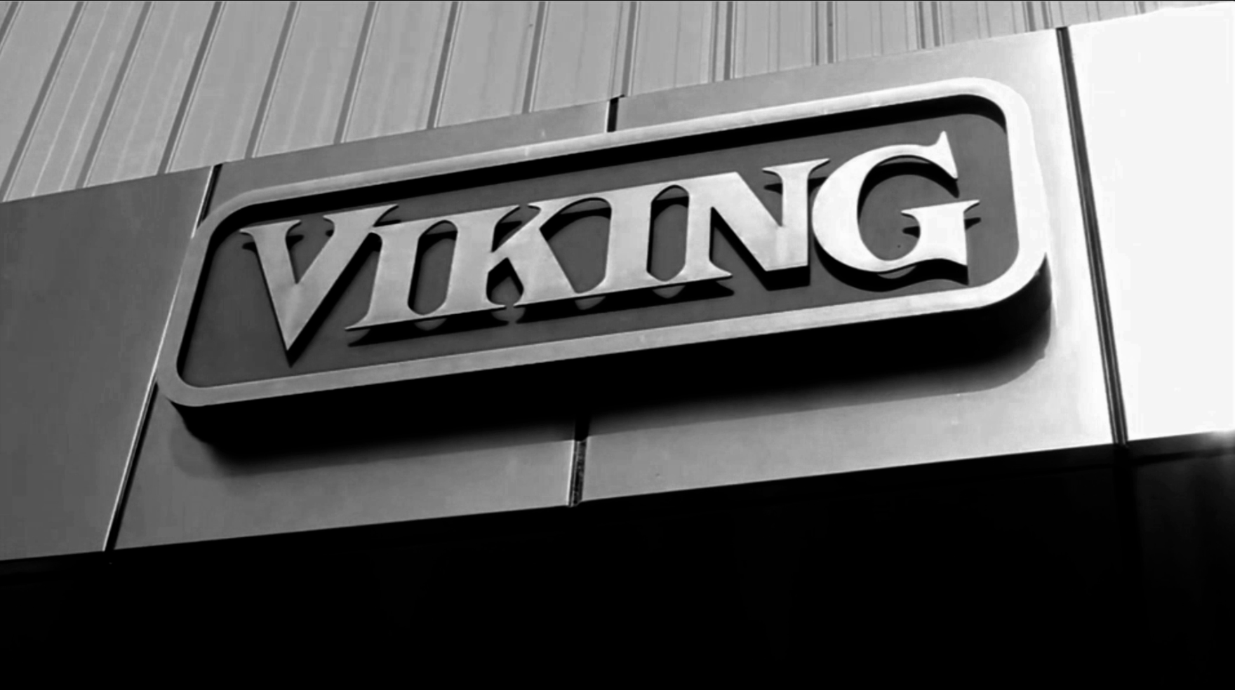 40 Years of Viking Pride