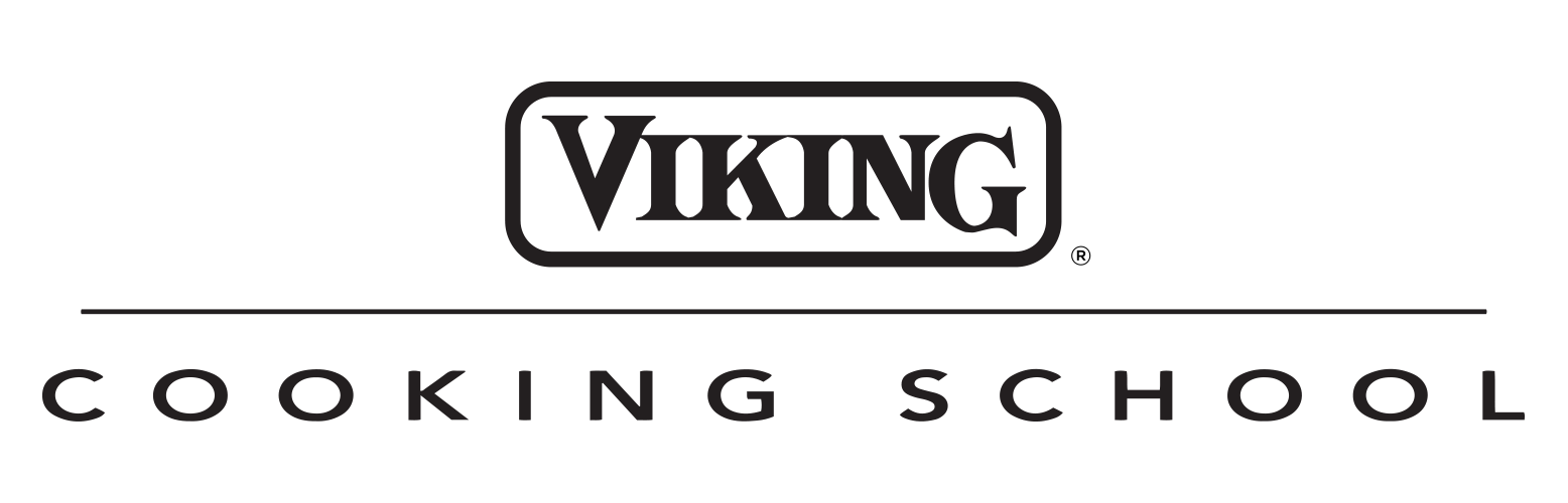 Viking Cooking School